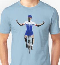 Peter Sagan - Slovakia Unisex T-Shirt