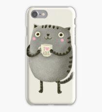 I♥kill iPhone Case/Skin