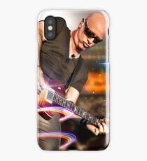 Jimmy Stafford of Train iPhone Case/Skin