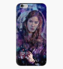 Amy Pond iPhone Case
