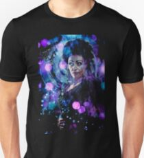 Idris Unisex T-Shirt