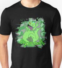 Reptar Raa! Unisex T-Shirt