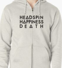 Chris Kyle Death Sweatshirts & Hoodies | Redbubble