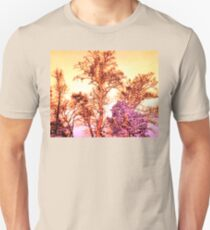 RightOn Winter Unisex T-Shirt