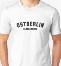 BLANKENBURG T-Shirt
