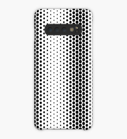 Wave Case/Skin for Samsung Galaxy