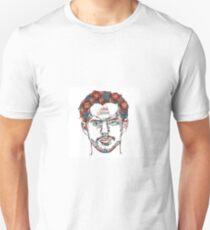 dylan Slim Fit T-Shirt
