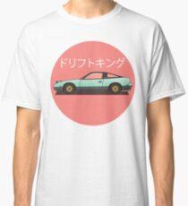 240sx Classic T-Shirt