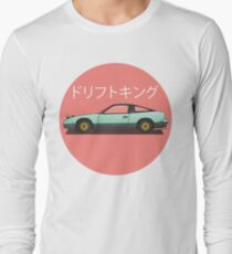 240sx Long Sleeve T-Shirt