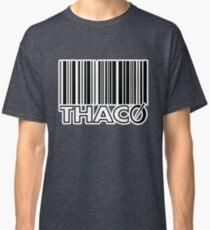 THAC0, 2003 Classic T-Shirt