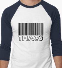 THAC0, 2003 Men's Baseball ¾ T-Shirt