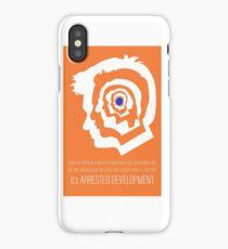 Arrested Development iPhone Case