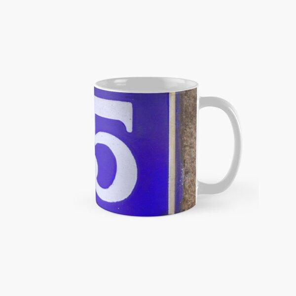 65 Classic Mug