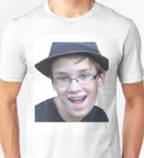 Classic Keanu T-Shirt