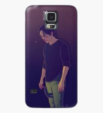 king glenn Case/Skin for Samsung Galaxy
