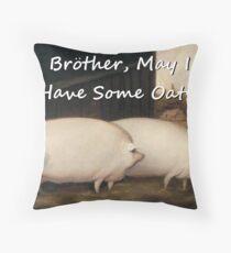 Pig Meme Home Decor Redbubble