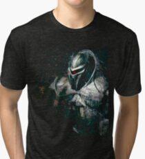 Centurion II Tri-blend T-Shirt