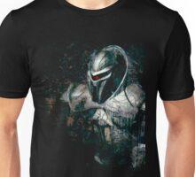 Centurion II Unisex T-Shirt