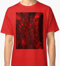 Carnage 1A Classic T-Shirt