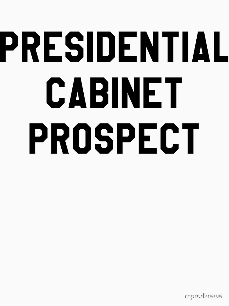 Cabinet Prospect by rcprodkrewe