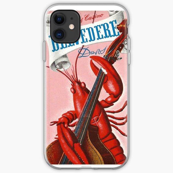 cover iphone 5c fantasiose