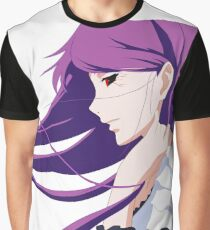 Rize  Graphic T-Shirt