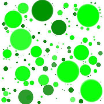 Circles by jjocd
