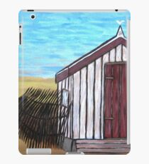 The Old Shed iPad Case/Skin