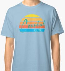 Coastal Elite Classic T-Shirt
