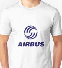 Airbus Industries  Unisex T-Shirt