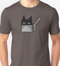 Batcat T-Shirt