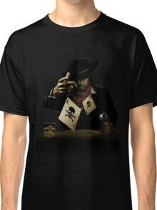 Dark Country  Classic T-Shirt