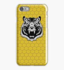 Yuri/Yurio Plisetsky Phonecase ( iPhone ) - Yuri!!! on Ice iPhone Case/Skin