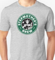 Stepmother's Brew T-Shirt