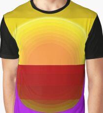 Bali Graphic T-Shirt