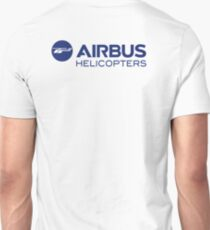 Airbus Helicopters T-Shirt