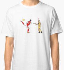 Giroud Scorpion Classic T-Shirt