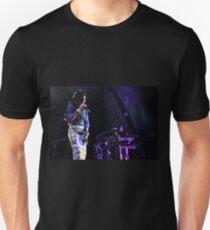 janine jah 11 Unisex T-Shirt
