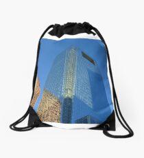 Comcast Reflections Drawstring Bag