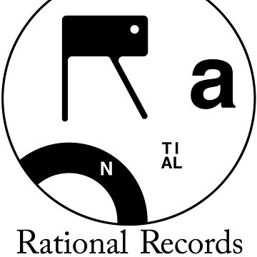 Rational Records (Light) by GameTheory