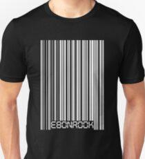 Future ID T-Shirt