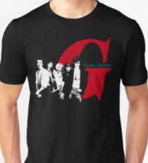 Game Theory - Promo Unisex T-Shirt