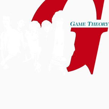 Game Theory - Promo by GameTheory