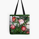 Tote Bag #116 by Shulie1