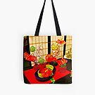 Tote #118 by Shulie1