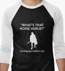TEUTOBURG 9CE T-Shirt