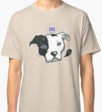 Pitbull King Classic T-Shirt