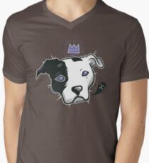 Pitbull King T-Shirt