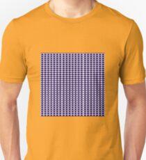 Des Moines Bridges Unisex T-Shirt