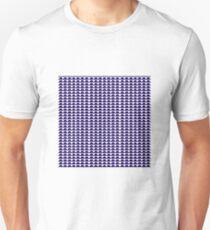 Des Moines Bridges T-Shirt